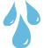 Rainstopper