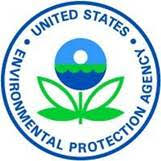 EPA / odor control media